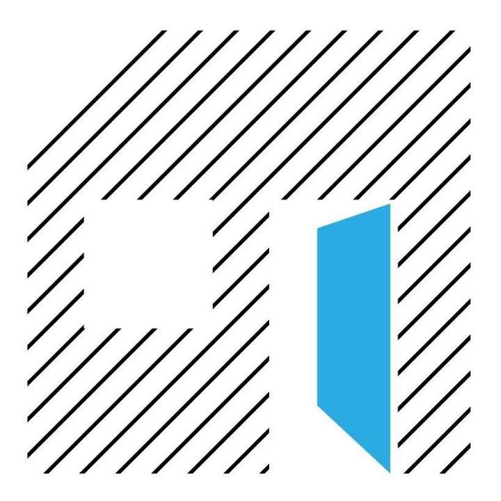 MGG-TEC BVBA – Windout
