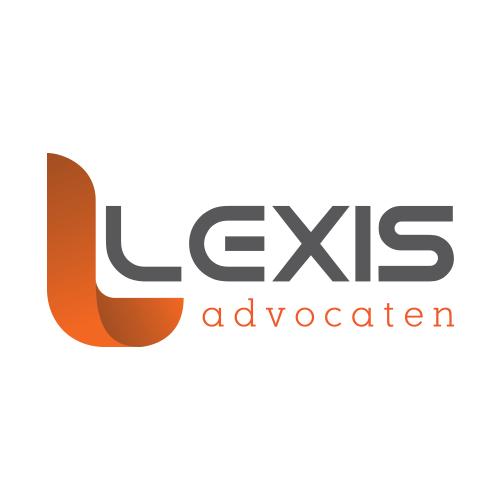 Lexis Advocaten
